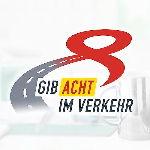 logo_gib_acht_im_verkehr.jpg