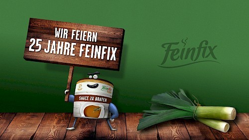referenz-feinfix.jpg