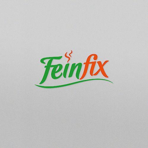 feinfix-gal-2.jpg