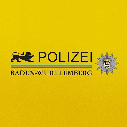 lpp_jeder_augenblick_zaehlt_polizei_bw.jpg