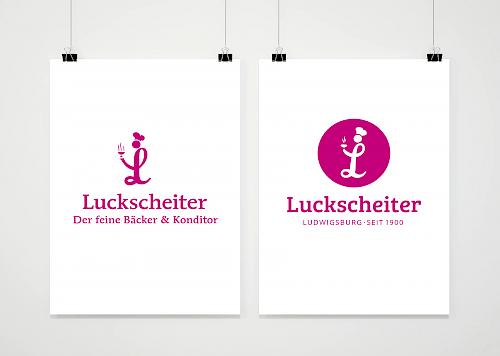 luckscheiter_009.png