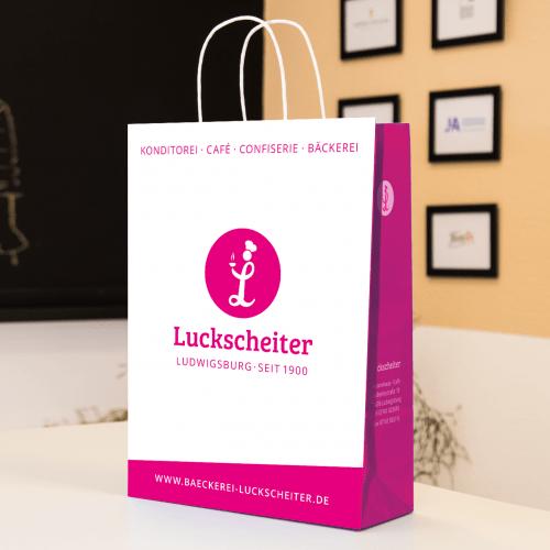 luckscheiter_007.png