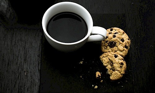 black-coffee-breakfast-caffeine-2126268.jpg