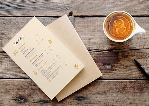 bergamo_galerie_getraenkekarte_kaffeetasse.jpg