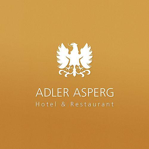 gal_adler_asperg_logo.jpg