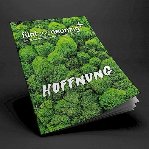 fuenfundneunzig_plus_011.jpg