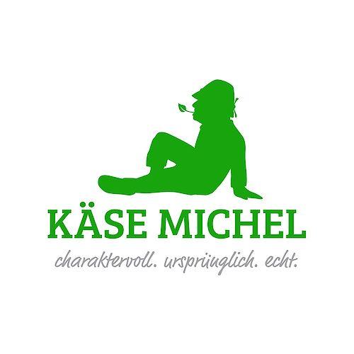 kaese-michel.jpg