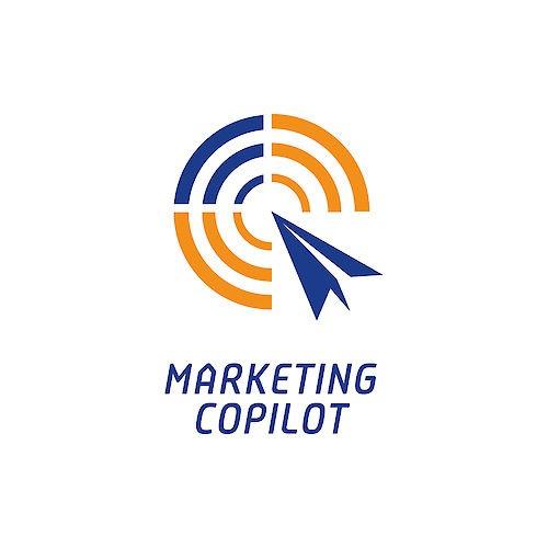 marketingcopilot.jpg