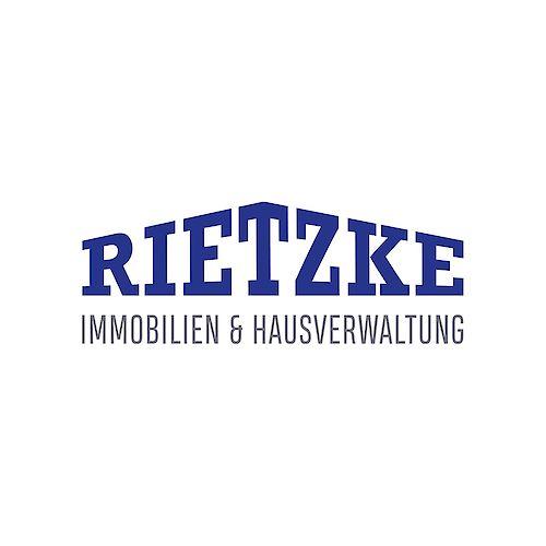 rietzke-1.jpg